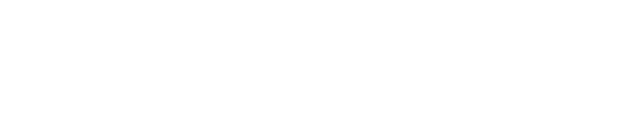 Admiral Glass Company